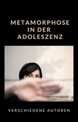 Metamorphose in der Adoleszenz Ebook di