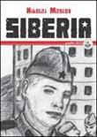 Siberia Libro di  Nikolaj Maslov