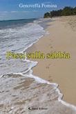 Passi sulla sabbia Libro di  Genoveffa Pomina