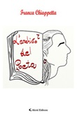 L'archivio del poeta Libro di  Franca Chiappetta
