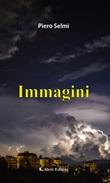 Immagini Ebook di  Piero Selmi, Piero Selmi
