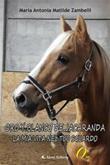 Oro Y Blanco De Jacaranda. La mia vita nel tuo sguardo Ebook di  Maria Antonia Matilde Zambelli, Maria Antonia Matilde Zambelli