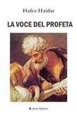 La voce del profeta Ebook di  Hafez Haidar