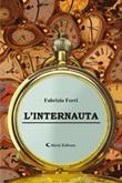 L' internauta Ebook di  Fabrizio Ferri, Fabrizio Ferri