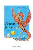 Araba fenice Ebook di  Antonina De Leo, Antonina De Leo
