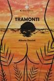 Tramonti Ebook di  Alberto Dassisti, Alberto Dassisti