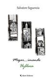 Megar... imando. Hyblaea Ebook di  Salvatore Seguenzia, Salvatore Seguenzia