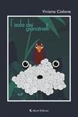 L' isola dei Giandinelli Ebook di  Viviana Cialone, Viviana Cialone
