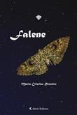 Falene Ebook di  Maria Cristina Rossitto, Maria Cristina Rossitto