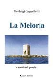 La Meloria Ebook di  Pierluigi Cappelletti, Pierluigi Cappelletti
