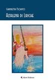 Altalena di liriche Ebook di  Giannetta Fiorito, Giannetta Fiorito