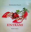 Entrami Ebook di  Mariabenedetta Pasquali