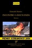 Incontro a Daunanda Ebook di  Giancarlo Narciso