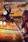 Thedian Nhu e la rivelazione dell'ultimo Ailiin Libro di  Ilaria Piscioneri