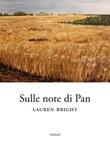 Sulle note di Pan Ebook di  Lauren Bright, Lauren Bright