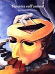 Finestra sull'anima Ebook di  Riccardo Lotito, Riccardo Lotito