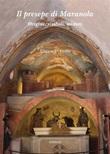Il presepe di Maranola. Origine, simboli, misteri Ebook di  Filippo Di Cuffa