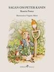 Sagan om Peter Kanin Ebook di  Beatrix Potter