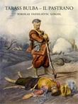 Tarass Bulba-Il pastrano Ebook di  Nikolaj Gogol'