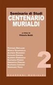 Seminario di studi centenario Murialdi Ebook di