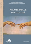 Idee in psicoterapia. Vol. 11: Libro di
