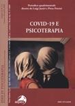 Idee in psicoterapia. Vol. 13: Libro di  Alberto Sbardella