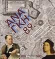 'Ananke. Quadrimestrale di cultura, storia e tecniche della conservazione per il progetto (2020) Ebook di