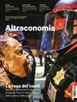 Altreconomia (2020) Ebook di