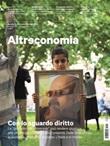 Altreconomia (2021) Ebook di