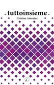 Tuttoinsieme Libro di  Cristina Antonini