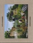 Giardini di domani. Ediz. italiana e inglese Libro di Lutz & Guggisberg