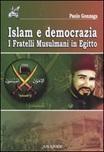 Islam e democrazia. I fratelli musulmani in Egitto