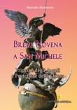 Breve novena a san Michele arcangelo, principe degli angeli e protettore della Chiesa Libro di  Marcello Stanzione