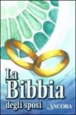 La Bibbia degli sposi Libro di  Bruno Maggioni