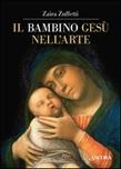Il bambino Gesù nell'arte