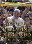 Un Papa dalla Fine del Mondo