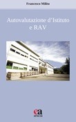 Autovalutazione d'Istituto e RAV Libro di  Francesco Milito