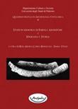 Epigrafia e Storia Ebook di