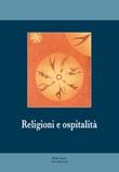 Religioni e ospitalità Libro di  Marco Dal Corso
