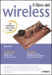 Il libro del wireless