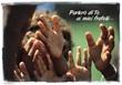 """Poster serie Salmi """"Parlerò di Te ai miei fratelli"""" Cartoleria"""