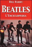 Beatles. L'enciclopedia