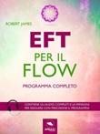 EFT per il flow. Con File audio per il download Ebook di