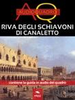 Canaletto. Audioquadro. Con File audio per il download Ebook di