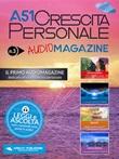 A51 Crescita personale audiomagazine. Con File audio per il download Ebook di