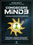 Conoscere Mind3® Ebook di