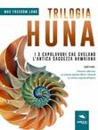 Trilogia Huna Ebook di