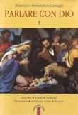Parlare con Dio Ebook di  Francisco Fernández Carvajal