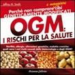 OGM. I rischi per la salute