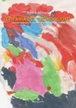 Epifania del trono vuoto. Evento teatrale in memoria di Epifanio Li Puma Ebook di  Pietro Attinasi, Pietro Attinasi